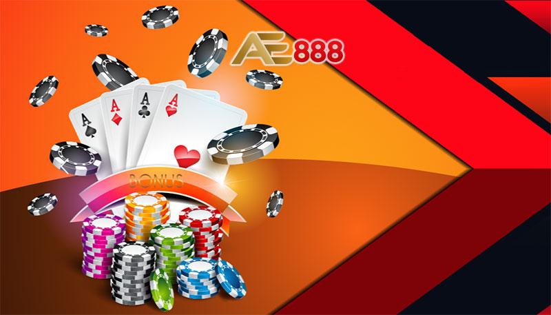 AE888 | Venus Casino - Nhà Cái Đẳng Cấp Số 1 » AE3888