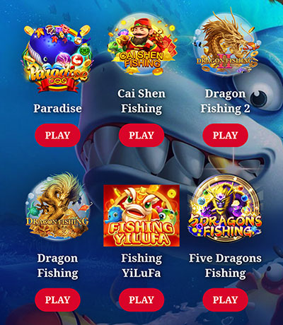game slot venus casino