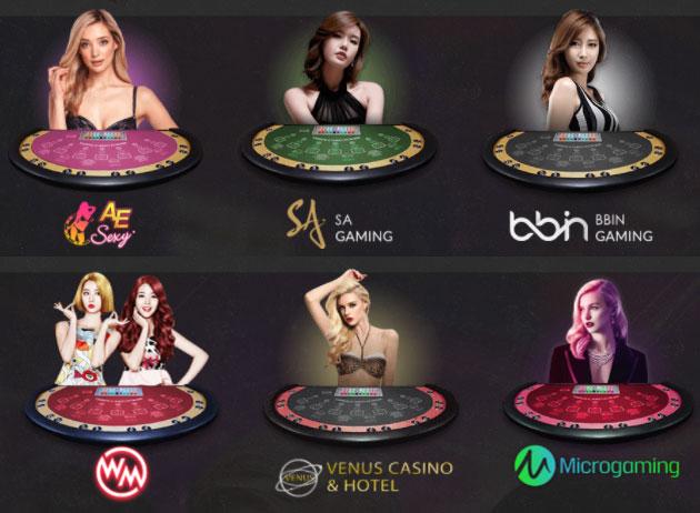 casino ae888 online