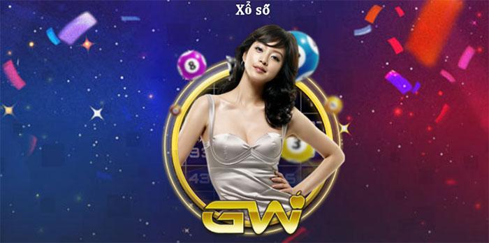 Xổ số lô đề ae6888 venus casino