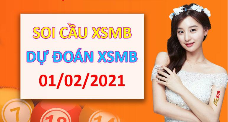soi-cau-mb-01-02