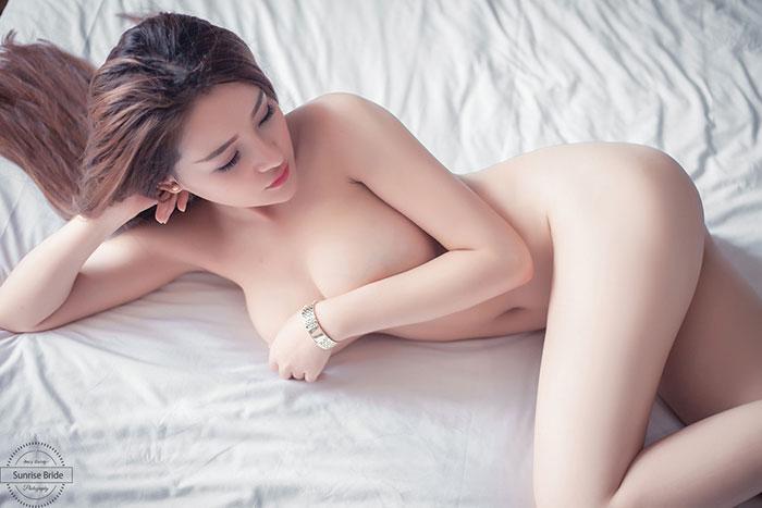 ngan-98-nude-18-5jpg
