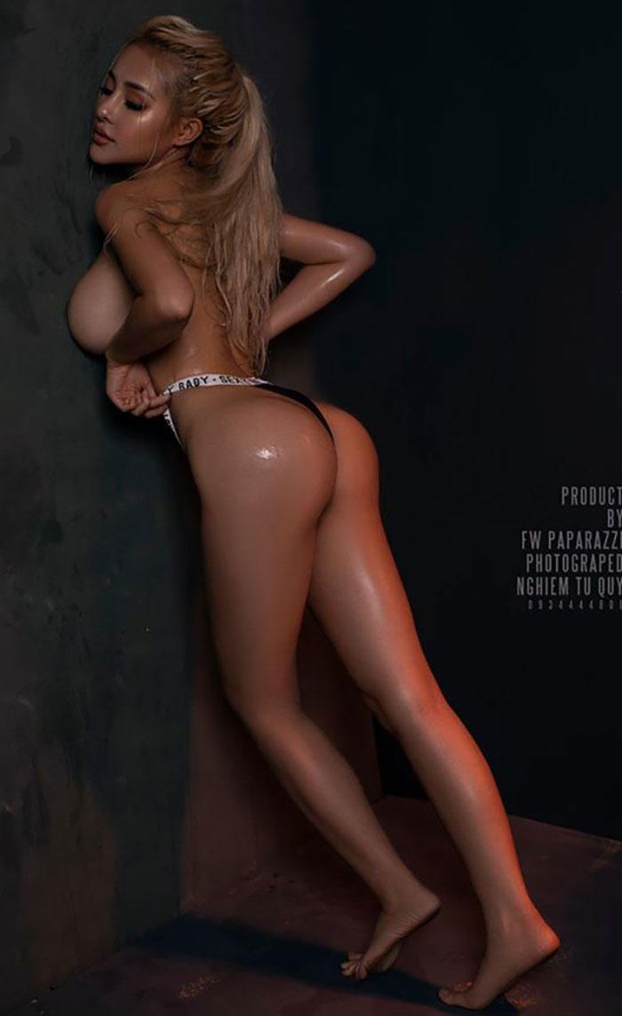 ngan-98-nude-18