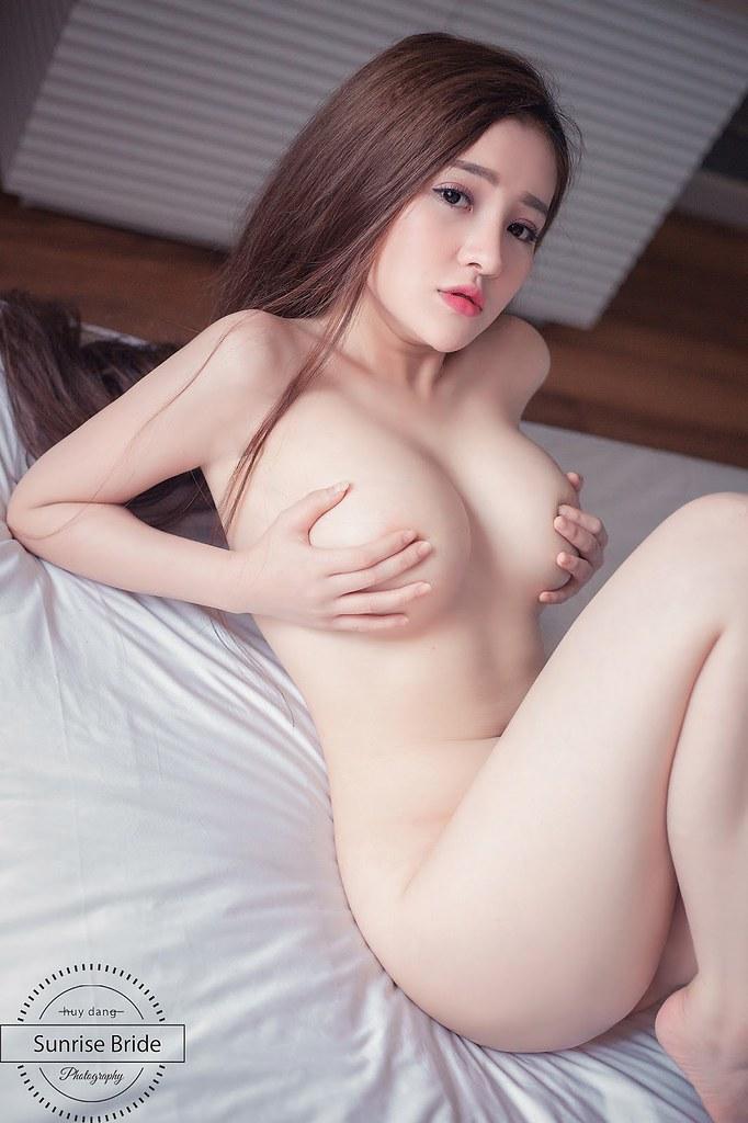 ngan 98 nude 2