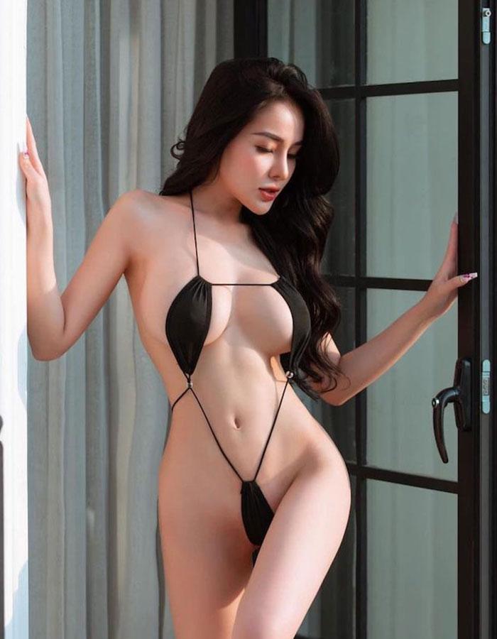 ngan-98-nude-3