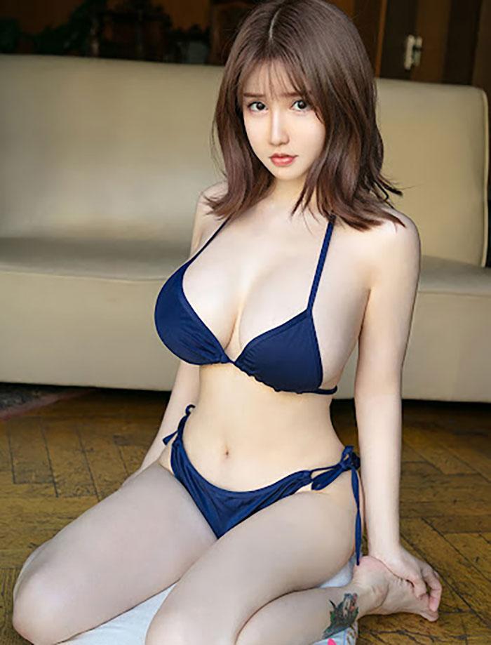 gái-xinh-ngực-đẹp-13