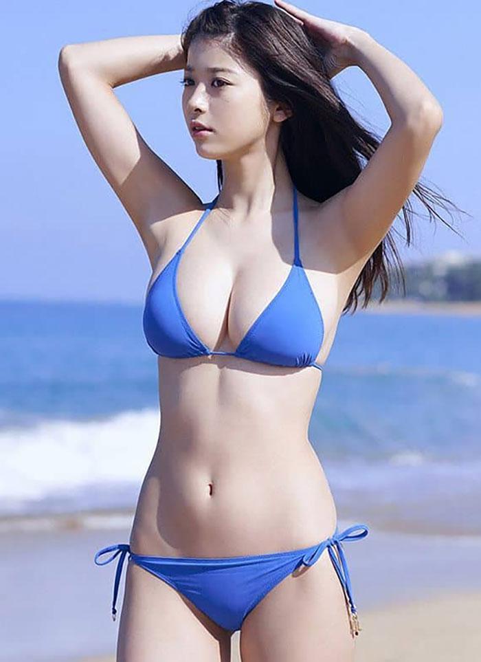 gái-xinh-ngực-đẹp-14
