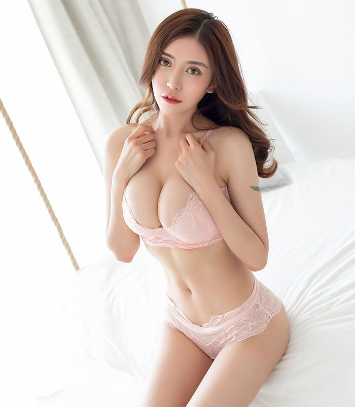gái-xinh-ngực-đẹp-20.jpg