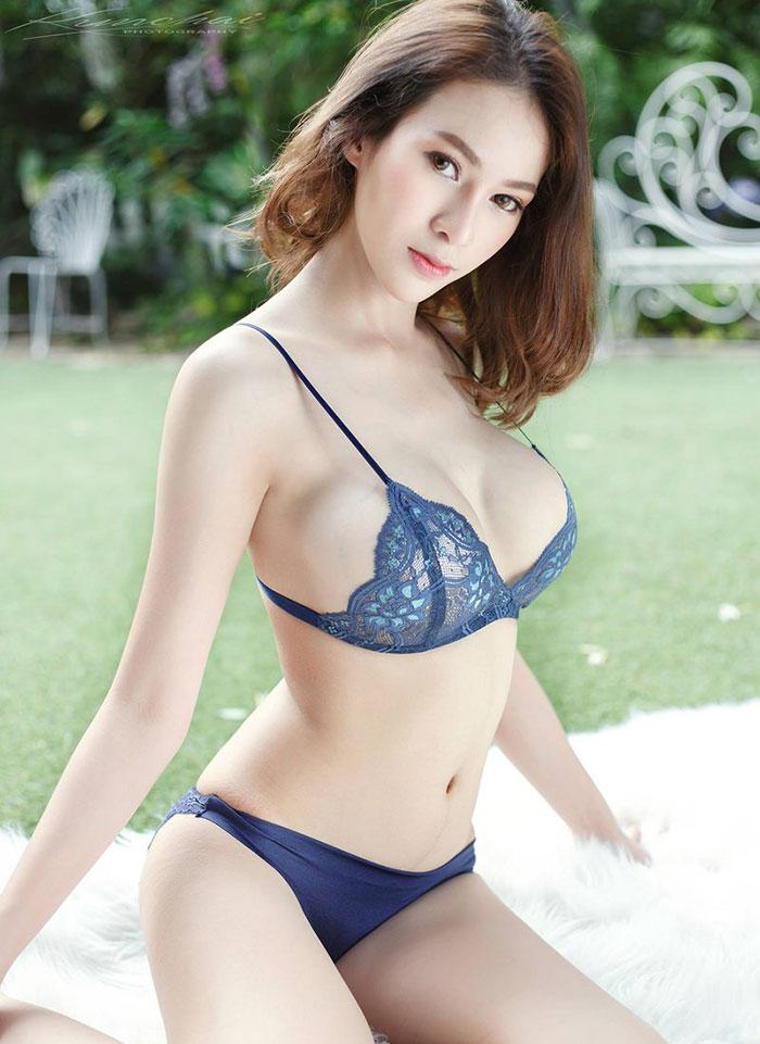 gái-xinh-ngực-đẹp-9