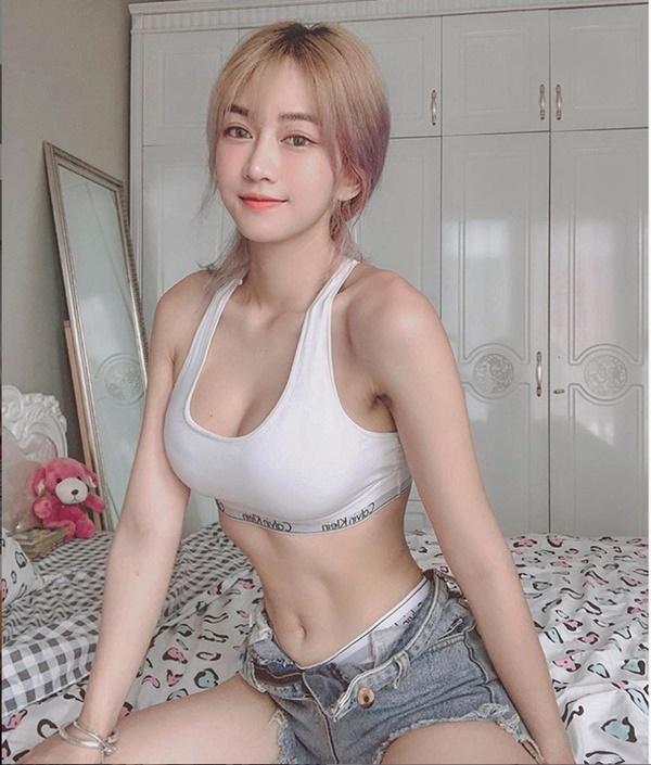 le-bong-3